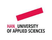 HAN University of Applied Sciences