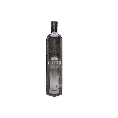 Belvedere Vodka Smogory 0.7L