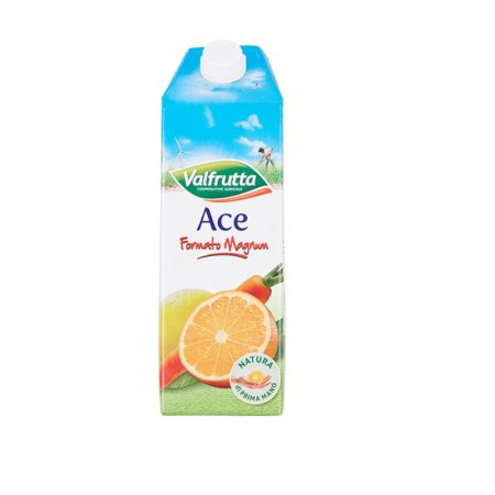Valfrutta Lëng Frutash ACE 1.5 L