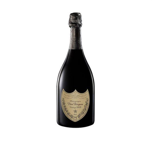 Dom Perignon Blanc 2009 Shampanjë 0.75L