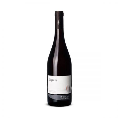 Kurtatsch Lagrein Alto Adige 2016 0.75L 13%