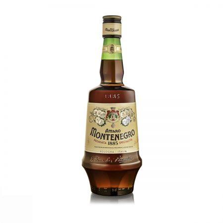 Amaro Montenegro Liker Mini 0.03L 23%