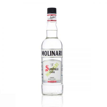 Molinari Sambuca 0.7L