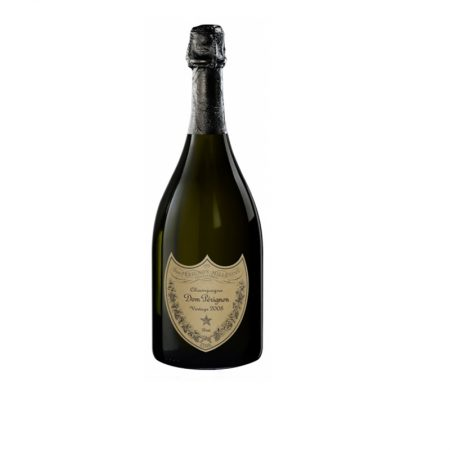 Dom Perignon Blanc 2008 Shampanjë 0.75L