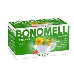 Bonomelli Çaj Detoks 16 Bustina