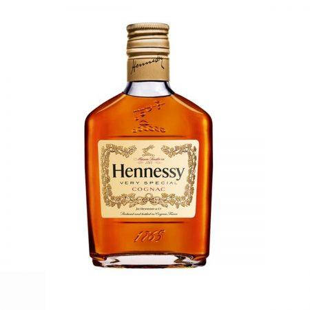 Hennessy VS Konjak 0.2L