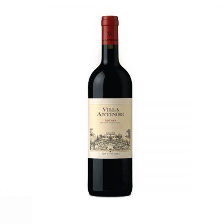 Antinori Villa Antinori Rosso 2016 0.375L