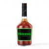 Hennessy VS Louminous Konjak 0.7L