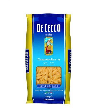 De Cecco Casareccia 500 Gr