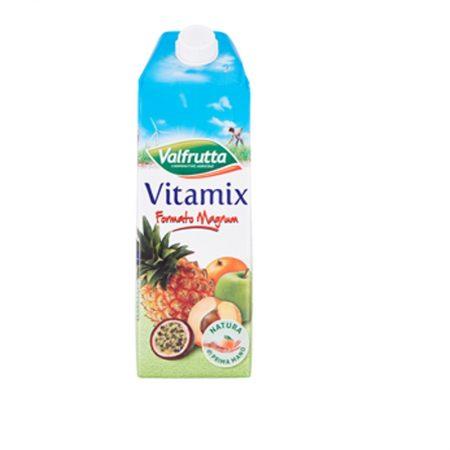 Valfrutta Lëng Vitamix 1.5 L