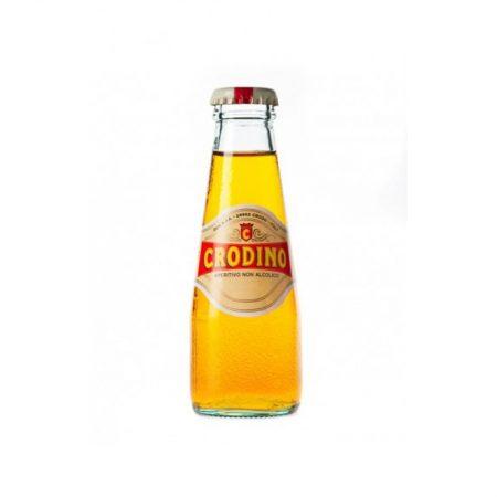 Crodino Shishe 0.1L