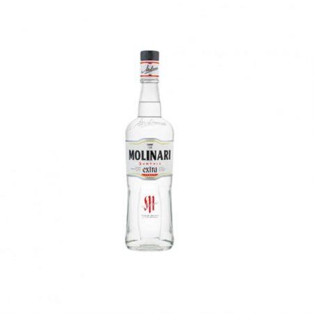 Molinari Sambuca Liker Mini 0.03L 40%