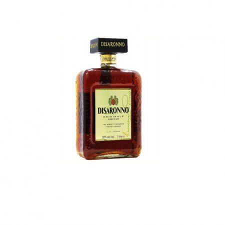 Disaronno Liker Mini 0.05L 28%