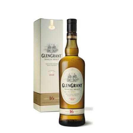Glen Grant 16-Vjeçar 0.7L