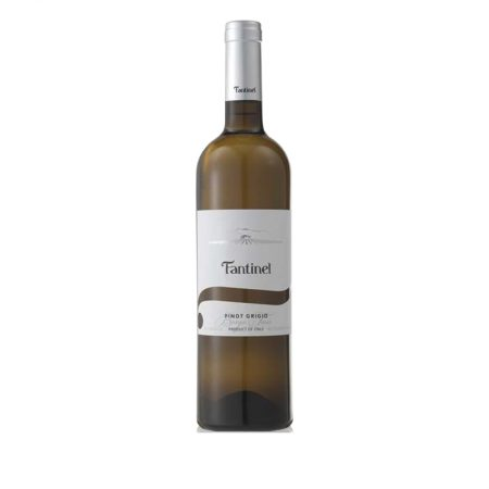 Fantinel Pinot Grigio 2016 0.75L