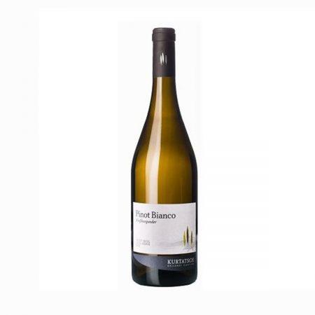 Kurtatsch Pinot Bianco 2016 0.75L 13.5%