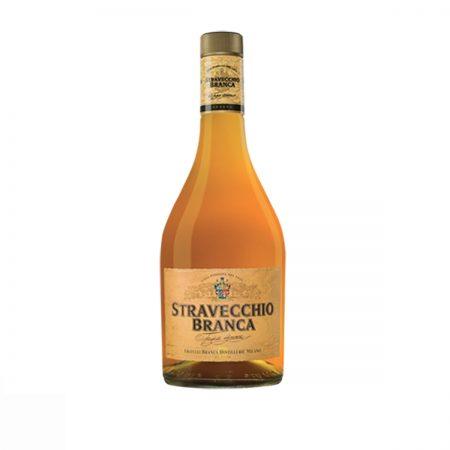 Branca Stravecchio 0.7L