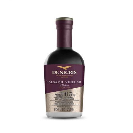 De Nigris Uthull Balsamike e Modenës 65% 0.25 L