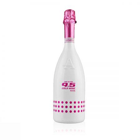 Astoria 9.5 Cold Pink 0.75L