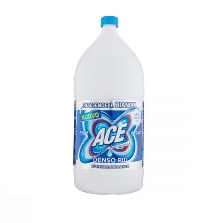 ACE ZBARDHUES 2.5 L