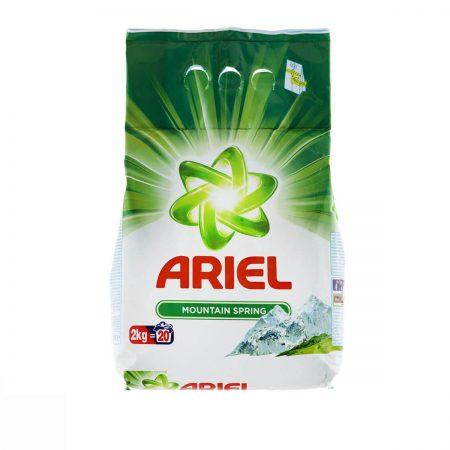 ARIEL MOUNTAIN SPRING 20 LARJE 2 KG