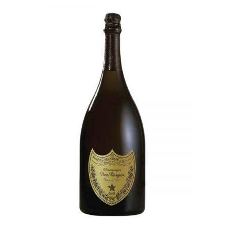 Dom Perignon Blanc 2004 Shampanjë 1.5L