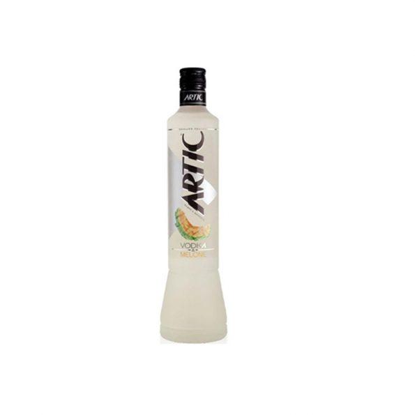Artic Vodka Pjepër 0.7L