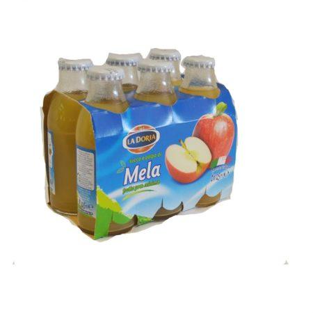 La Doria Suko Molle 0.125 L