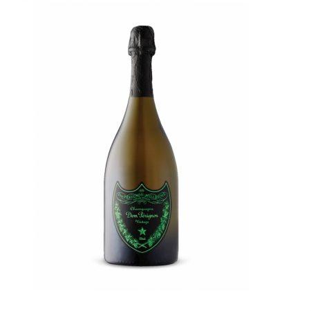 Dom Perignon Blanc Louminous 2008 Shampanjë 0.75L