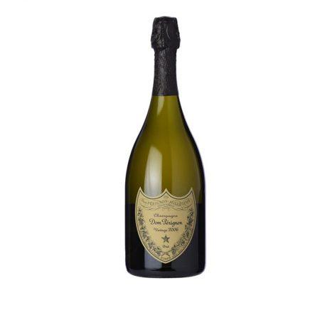 Dom Perignon Blanc 2006 Shampanjë 0.75L