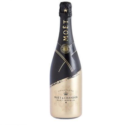 Moet & Chandon Brut Imperial Signature 2020 Shampanjë 0.75L