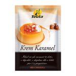 Teuta Krem karamel 40gr
