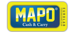 Mapo Cash & Carry Kosovo