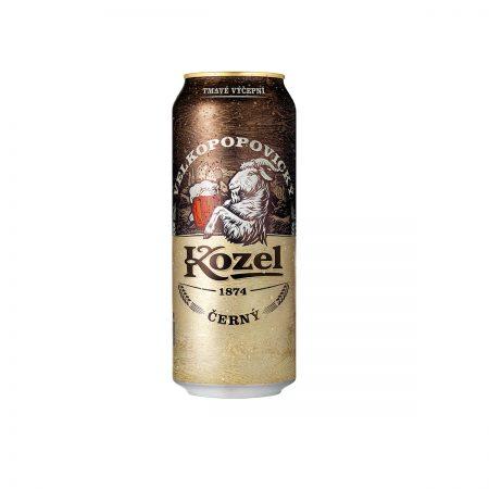 Kozel e Zeze Kanace 0.5L