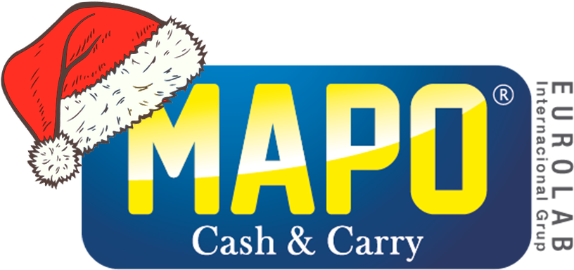 Mapo Cash & Carry