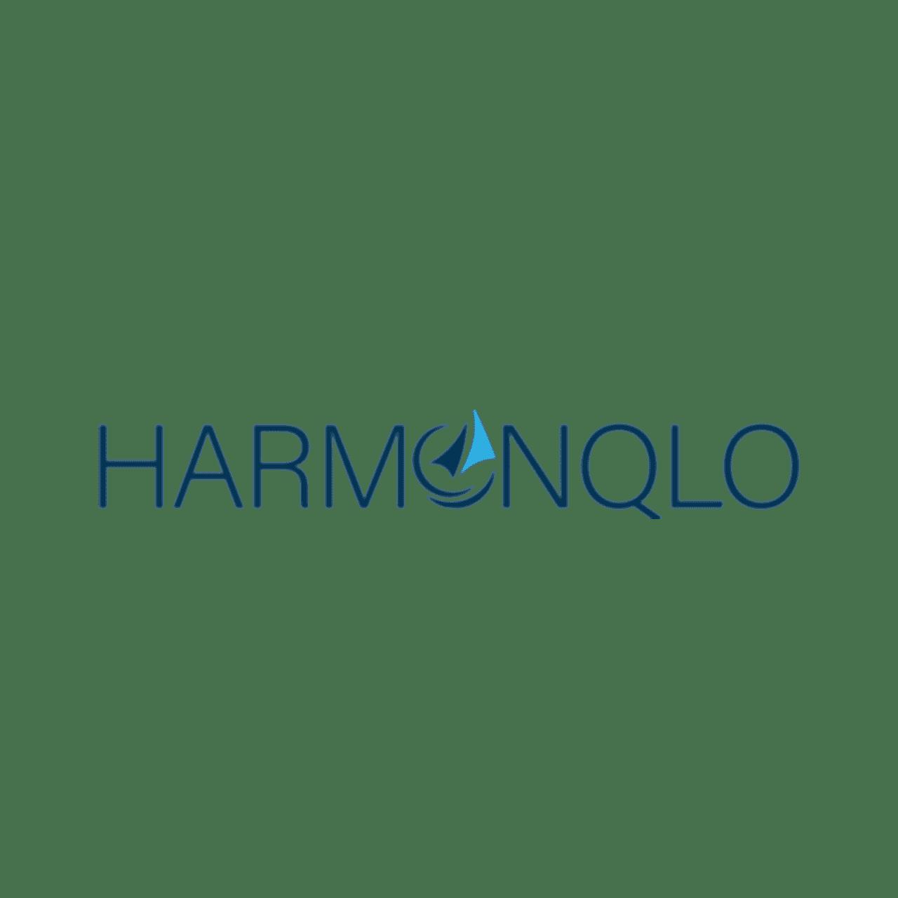 HARMONQLO