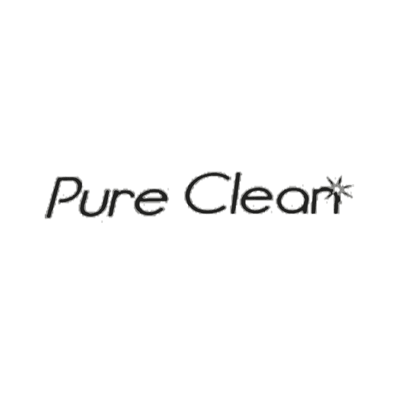 Pure Clean