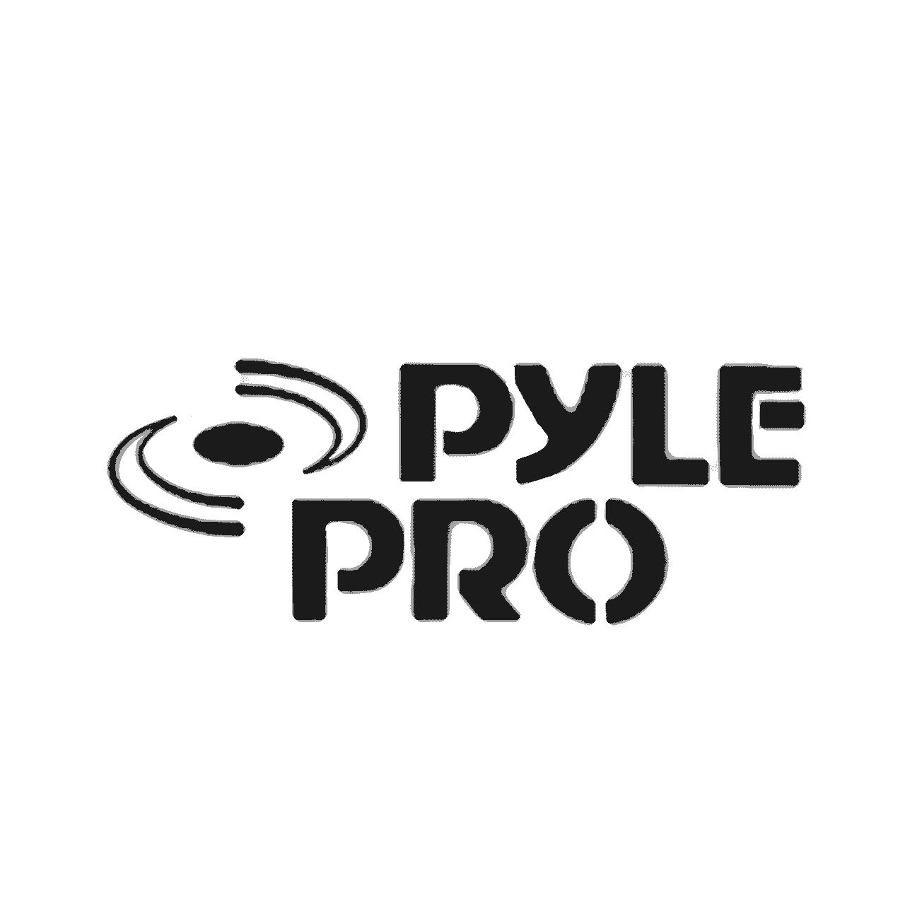 PylePro