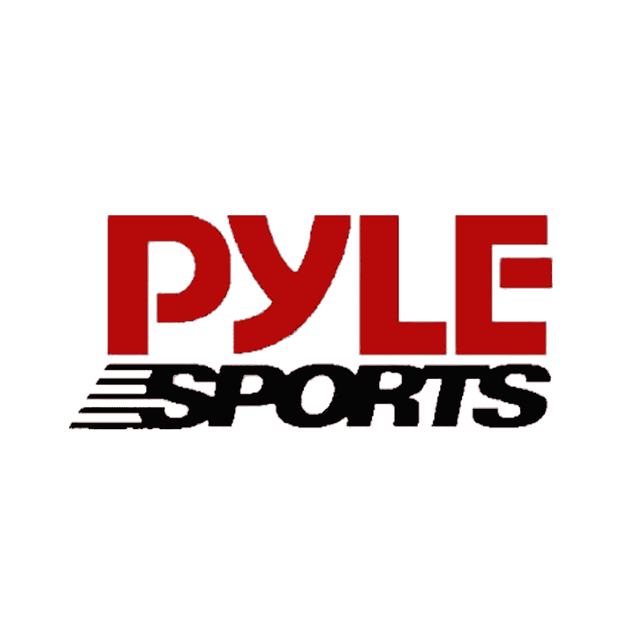PyleSport
