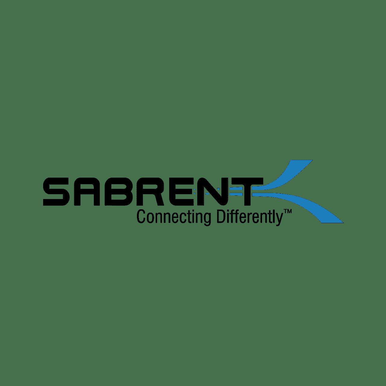 Sabrent