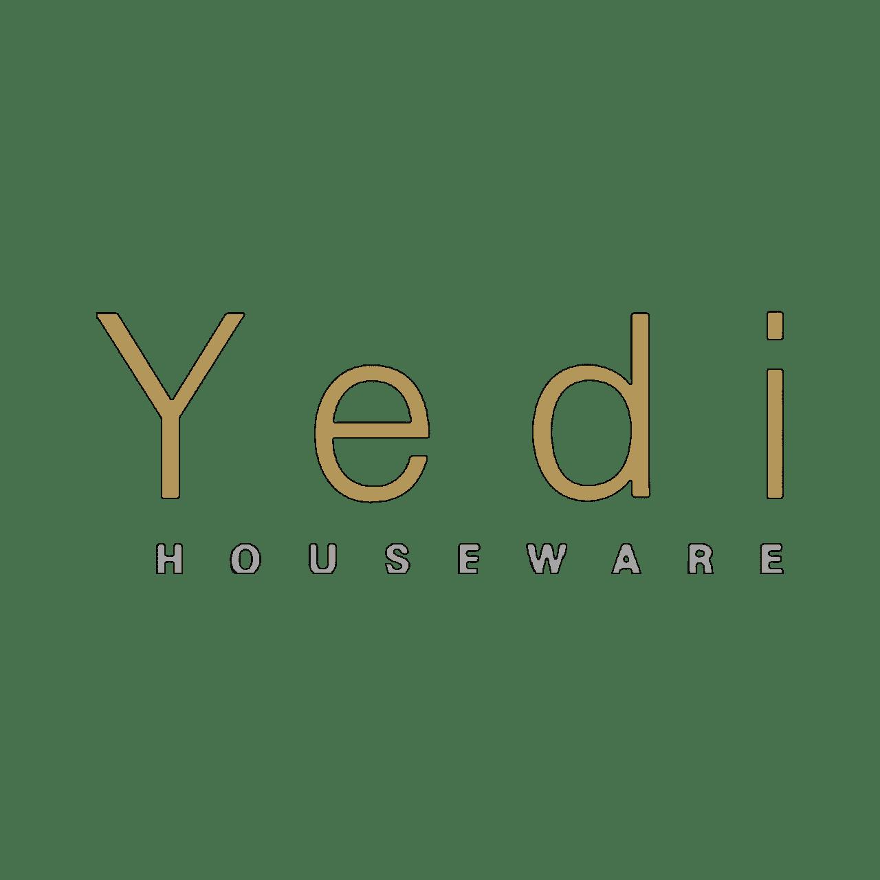 Yedi Houseware