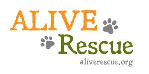 ALIVE Rescue - Chicago, IL