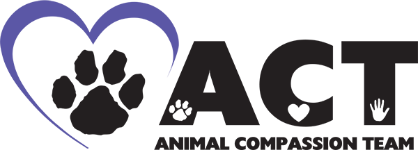 Animal Compassion Team - Fresno, CA