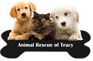 Animal Rescue of Tracy - Tracy, CA