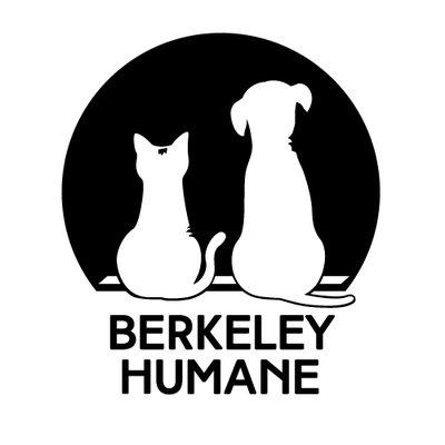 Berkeley Humane - Berkeley, CA