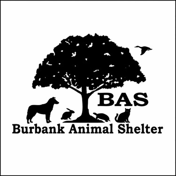 Burbank Animal Shelter - Burbank, CA