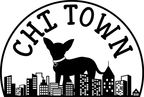 Chi Town Rescue - Phoenix, AZ