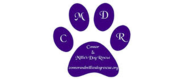 Connor and Millie's Dog Rescue - Las Vegas, NV