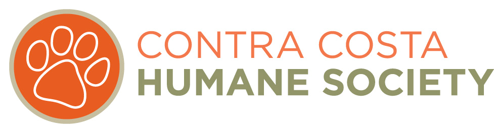 Contra Costa Humane Society - Pleasant Hill, CA