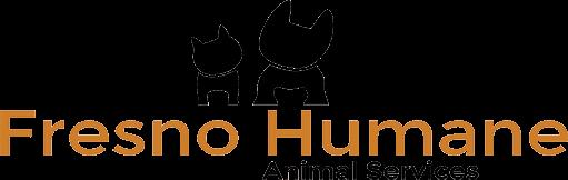 Fresno Humane Animal Service - Fresno, CA
